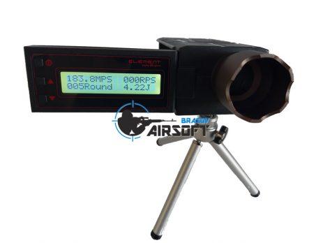 cronografe profesionale marca ELEMENT 1000 SI XCORTECH X3200
